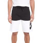 NSW Franchise GX3 Shorts