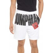 Nike Jumpman Air Mesh Shorts