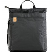 The Green Label Tyve Diaper Backpack