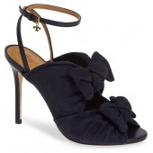Eleanor Knotted Sandal
