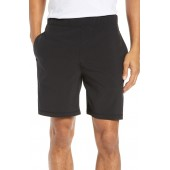 Alpha Trainer 2.0 Recycled Polyester Shorts