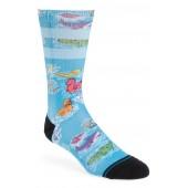 Float Socks