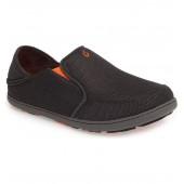 'Nohea' Mesh Shoe