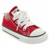 Chuck Taylor<sup>®</sup> Low Top Sneaker