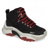 Alfa Hiker Sneaker