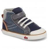 Dane Sneaker