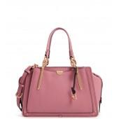 Dreamer Leather Handbag