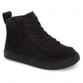 Classic Hi-Rise Sneaker