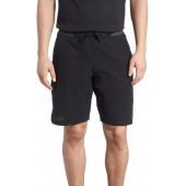 Epic Knit Shorts