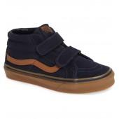 Sk8-Mid Reissue V Sneaker