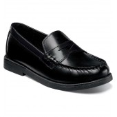 'Croquet' Penny Loafer