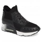 Lazer Sneaker