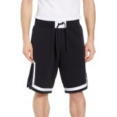 Air Force One Shorts