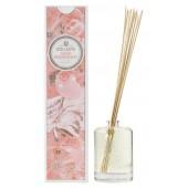 Maison Blanc Saijo Persimmon Fragrant Oil Diffuser