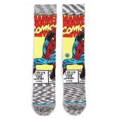 Spider-Man Socks