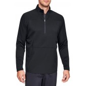 Storm Cyclone Water Repellent Quarter Zip Pullover
