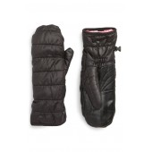 Extreme Cold Weather Touchscreen-Compatible Mittens