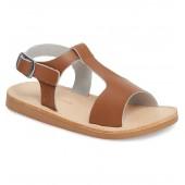 Malibu Water Resistant Sandal
