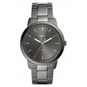 Minimalist Bracelet Watch, 44mm