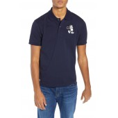 Disney Mickey Mouse Regular Fit Polo