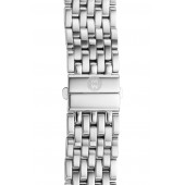 Deco 16 16mm Bracelet Watchband