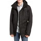 Gatekeeper Waterproof Jacket