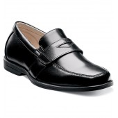 'Reveal' Penny Loafer