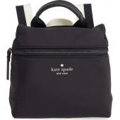 that's the spirit mini nylon crossbody bag