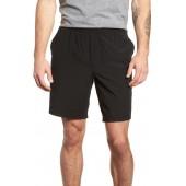 Mako Training Shorts
