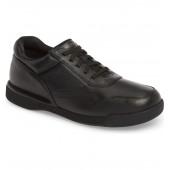 M7100 Prowalker Sneaker