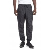 Sportstyle Wind Pants