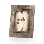 Safi Horn Picture Frame