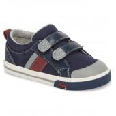 'Russell' Sneaker