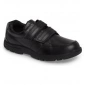 Jace Dress Sneaker