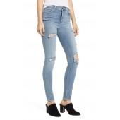 721<sup>™</sup> High Waist Skinny Jeans