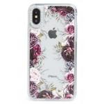 My Secret Garden Grip iPhone X/Xs/Xs Max & XR Case