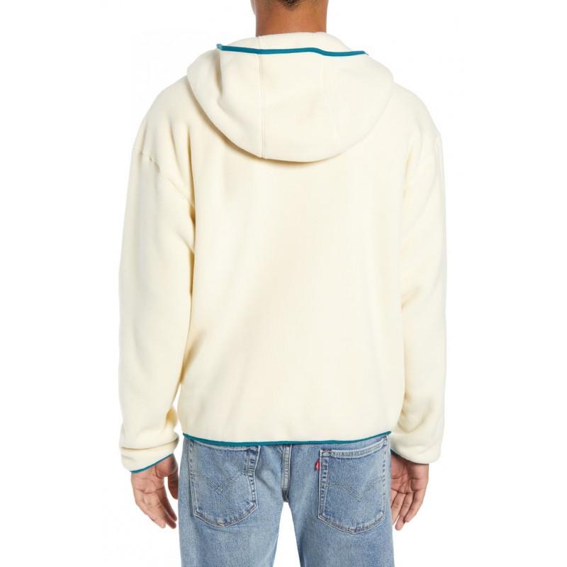 [나이키] ACG Men's Fleece Hoodie