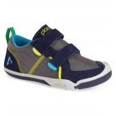 Ty Customizable Sneaker
