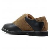 'Kennett Jr. II' Saddle Shoe