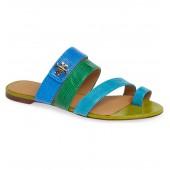 Kira Toe Ring Sandal