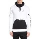 Sportswear Greatest Fleece Pullover Hoodie