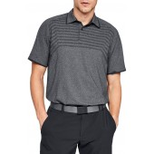 Regular Fit Threadborne Polo