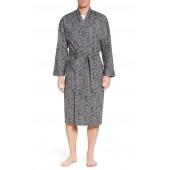 Starling Robe