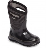 Classic Phaser Insulated Waterproof Boot