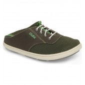 Nohea Moku Water Resistant Shoe