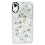 24 Karat Magic iPhone X/Xs, XR & X Max Case