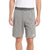 Pick Up Knit Shorts