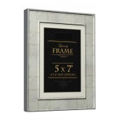 Perla Tabletop Picture Frame