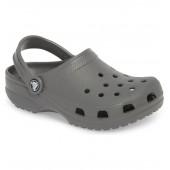 Classic Clog Sandal