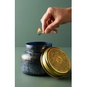 Capri Blue Jar Candle